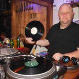 DJs@Work @ Django Beer - Trance Edition#1 - Thieum - 19-05-2018.mp3