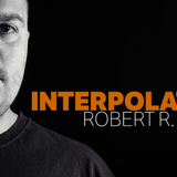 Interpolation - Robert R. Hardy, September 2017