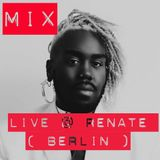 Live @ Wilden Renate ( Berlin )