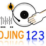 DJ Craig Twitty's Thirsty Thursday Mixshow (3 August 17)