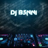 DJ B3NNI 30 Min-Mix