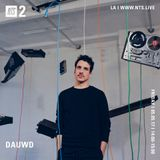 Dauwd - 5th May 2017