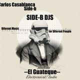 --El Guateque-- PROMOCD01 TRACK 01