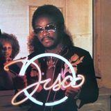 Dollar Bin Disco