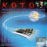 Koto - Still Alive 2014 (The DJ Daks NN & DJ Aleksandr Ultimate Mix)