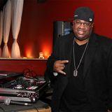 DJ Supa Dave's Midday Mix