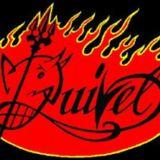 Duivelse zaterdag 90's hip-hop pt.1