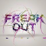 Manuel Able feat Pablo Morillo - Freak Out 2.0