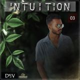 INTUiTION #03