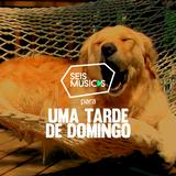#28 - SEIS MÚSICAS PARA UMA TARDE DE DOMINGO