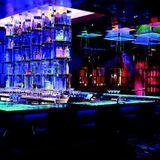 DJ ILKER SARGIN - BAR LOUNGE