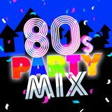 DJ Coen Donders – 80's Pop Mix