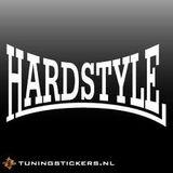 Dr G-FREAK HardStyle mix 18.03.12