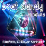 Beat Kandy Vol. 38 [Part 2] (January 2017)