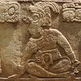 Mayan Meditation