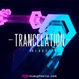 Viktor Lukyanov - TrancElation podcast (November 2018)