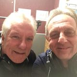 TW9Y 9.11.17 Hour 2 The David Courtney Special with Roy Stannard at www.seahavenfm.cm