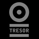 Pero FullHouse @ Tresor, Berlin  6.4.2018.