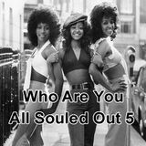 All Souled Out 5