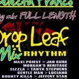 Drop Leaf Riddim Mix - 2007