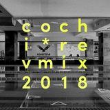 RevMix - 2018