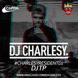 Capital Xtra (DJ Charlesy Resident DJ)