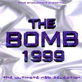 The Bomb 1999 (Vol.1)