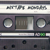 Mixtape Monday (April 10, 2017)