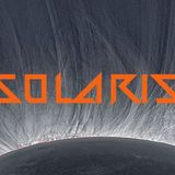 TORI NEURO - Solaris Promo Mix