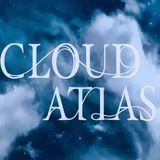 Marché Parlé # 12 Cloud Atlas et Réincarnation