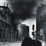 11 sept. 1973, Chili - Archives radiophoniques.