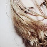 Dima Riva - Essential Techno Mix (19-05-14)