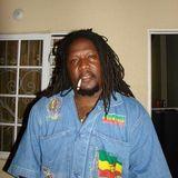 "Mikey General ""Jah Jah Have The Handle"" Mixtape"