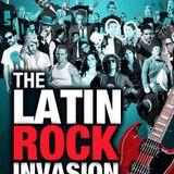 Pachanga Rock 98 - Caliente - Beso y Una Flor - Chuntaro Style.