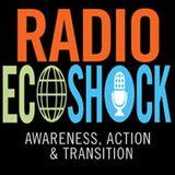 Radio Ecoshock - 13th April 2018