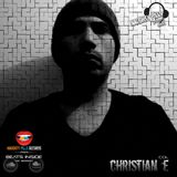 NAUGHTY PILLS Podcast #053 - CHRISTIAN E