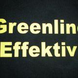 Dj Owambot ft. Greenline Effektiv Minimales Elektronisches Techno Set 18/01/2013