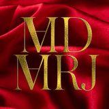 Mad Marj Christmas Mix