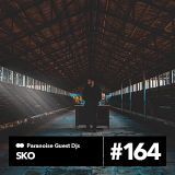 Guest Mix #164 -SKO