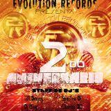 04. Reggaeton 2013 Mix By CharlesDj (El Autentiko)