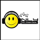 KJM OnlyOldSkool.com (1 Hr. Sat 11/06/16)