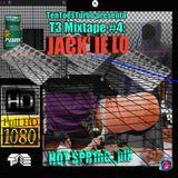 T3 Mixtape #4: Jack'ie Lo!