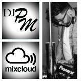 DJ PM Cris brown mixup sep 2017
