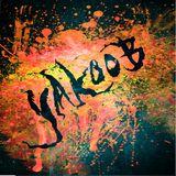 Yakoob @ Scream Music - INQ Katowice