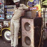 Swami - Roots & Culture Mixtape # 6