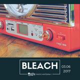 BLEACH 03.06.2017