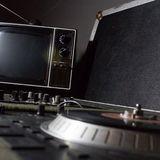 Tv4aHead mix