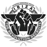 The Revolution Recruits [Kode]