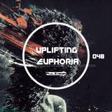 Uplifting Euphoria #048