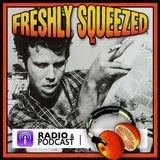 FS Radio - FEBRUARY 2017
